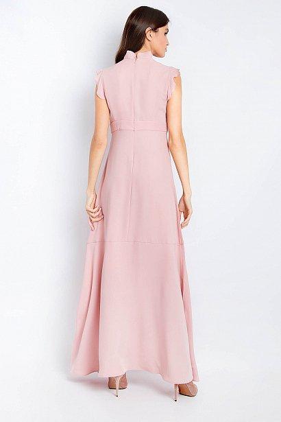 Платье женское, Модель CS18-57014, Фото №4