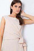 Платье женское, Модель CS18-57015, Фото №5