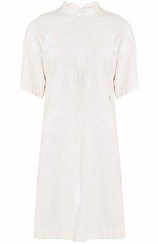 Платье женское CS18-57003