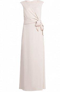 Платье женское, Модель CS18-57015, Фото №1
