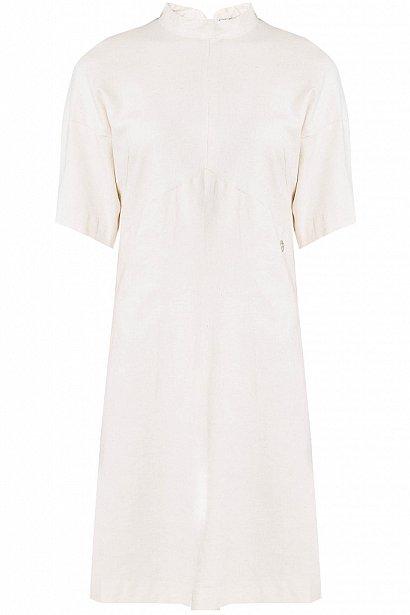 Платье женское, Модель CS18-57003, Фото №1