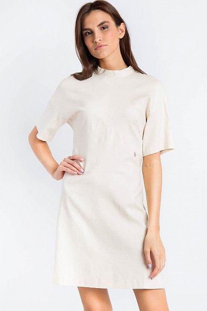 Платье женское, Модель CS18-57003, Фото №2