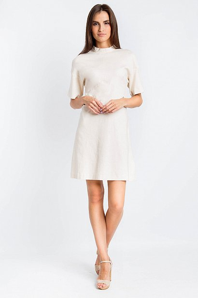 Платье женское, Модель CS18-57003, Фото №3