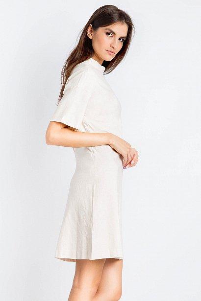 Платье женское, Модель CS18-57003, Фото №4
