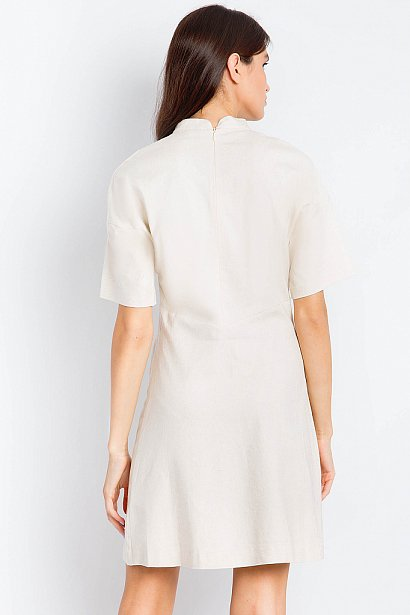 Платье женское, Модель CS18-57003, Фото №5