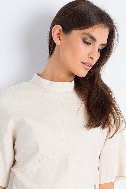 Платье женское, Модель CS18-57003, Фото №6