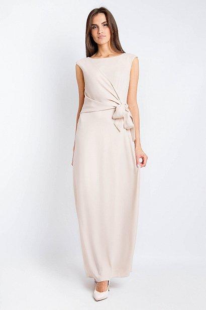Платье женское, Модель CS18-57015, Фото №2