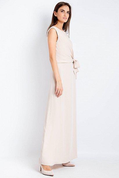 Платье женское, Модель CS18-57015, Фото №3
