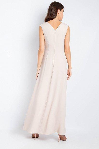 Платье женское, Модель CS18-57015, Фото №4