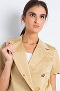 Жакет женский, Модель CS18-57008, Фото №6