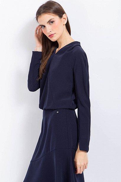 Платье женское, Модель CW17-57006, Фото №5
