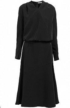 Платье женское CW17-57006