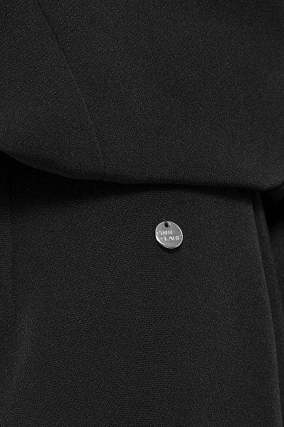 Платье женское, Модель CW17-57006, Фото №6