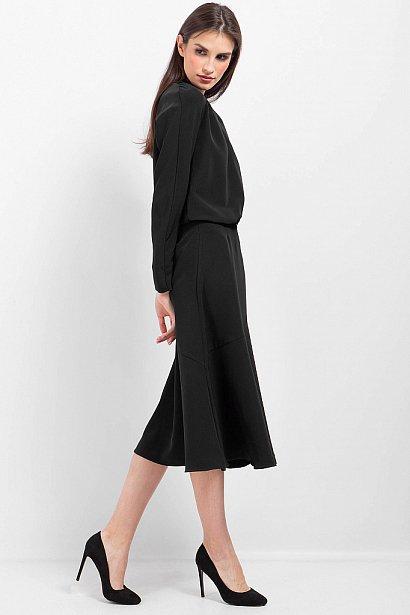 Платье женское, Модель CW17-57006, Фото №3