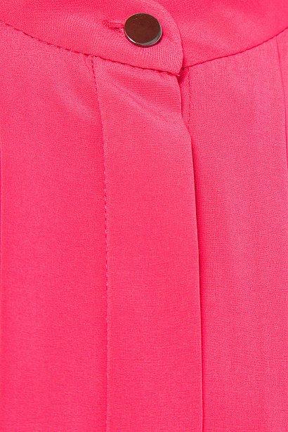 Блузка женская, Модель CW17-57004, Фото №7