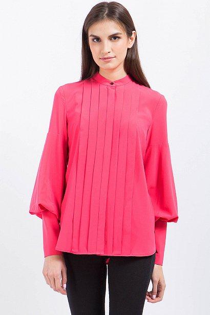 Блузка женская, Модель CW17-57004, Фото №2