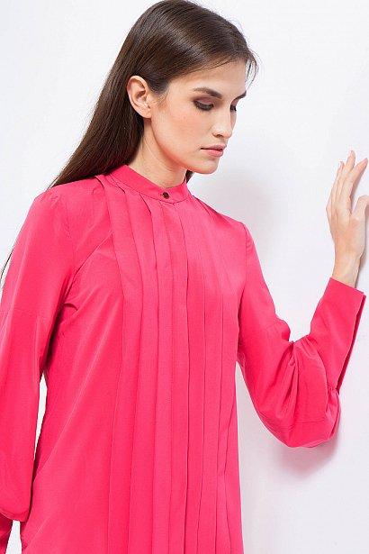 Блузка женская, Модель CW17-57004, Фото №6