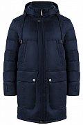 Пальто мужское, Модель CW18-27001, Фото №6