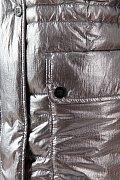 Полупальто женское, Модель CW18-17001M, Фото №5