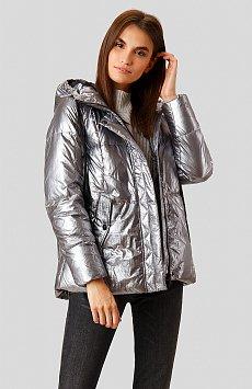Куртка женская CW18-17000M