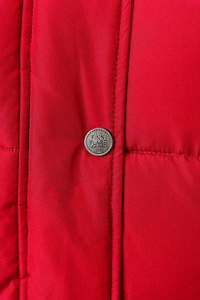 Пуховик женский, Модель CW18-17007, Фото №6