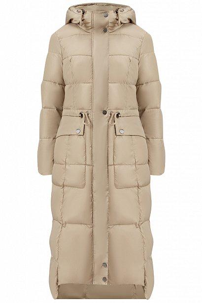Пальто женское, Модель CW18-17003, Фото №6