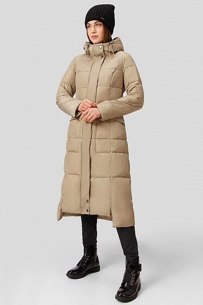 Пальто женское, Модель CW18-17003, Фото №3
