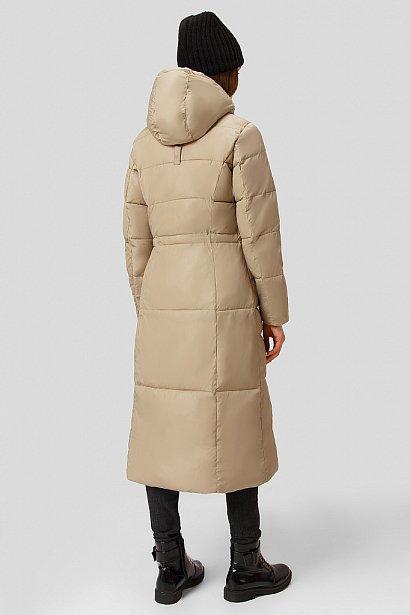 Пальто женское, Модель CW18-17003, Фото №4