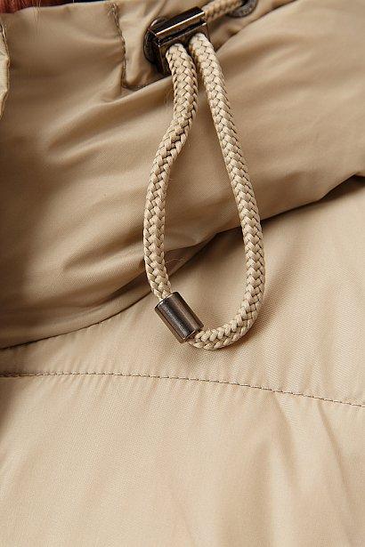 Пальто женское, Модель CW18-17003, Фото №5