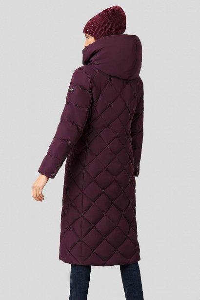Пальто женское, Модель CW18-17006, Фото №4