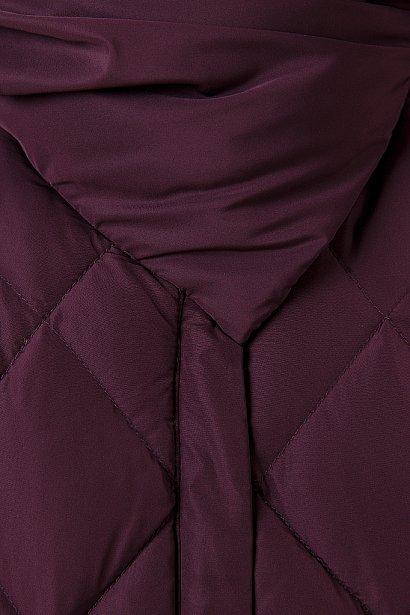 Пальто женское, Модель CW18-17006, Фото №5