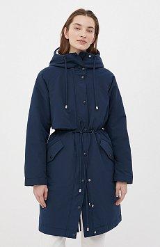 Пальто женское FAB110143