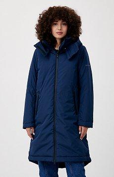 Пальто женское FAB110216