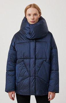 Куртка женская FAB11066