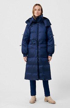 Пальто женское FAB11095