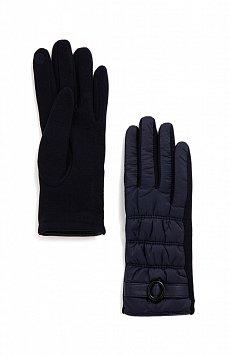 Перчатки женские FAB11309