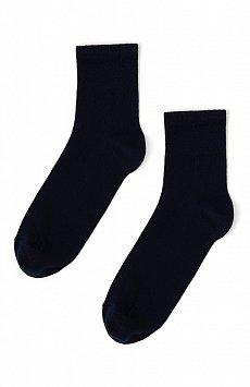 Носки женские FAB11703