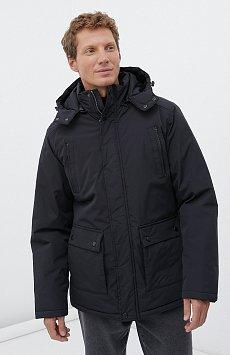 Куртка мужская FAB210107C
