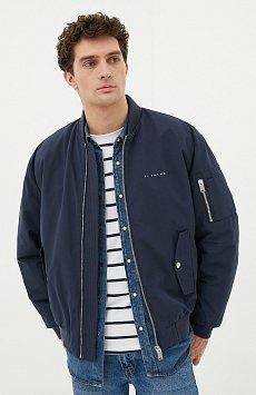Куртка мужская FAB21024