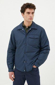 Куртка мужская FAB21082