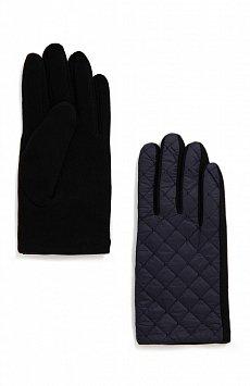 Перчатки мужские FAB21301
