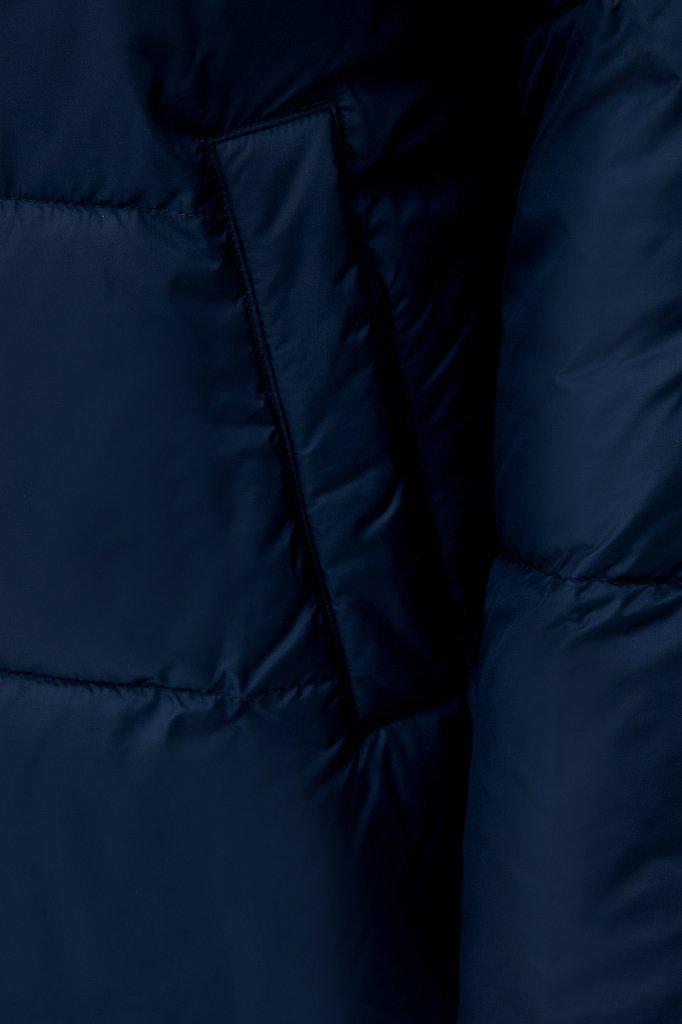 Куртка женская, Модель FAB110221, Фото №7