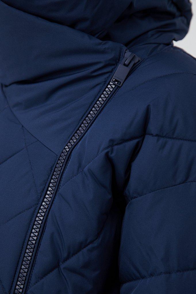 Куртка женская, Модель FAB110223, Фото №7