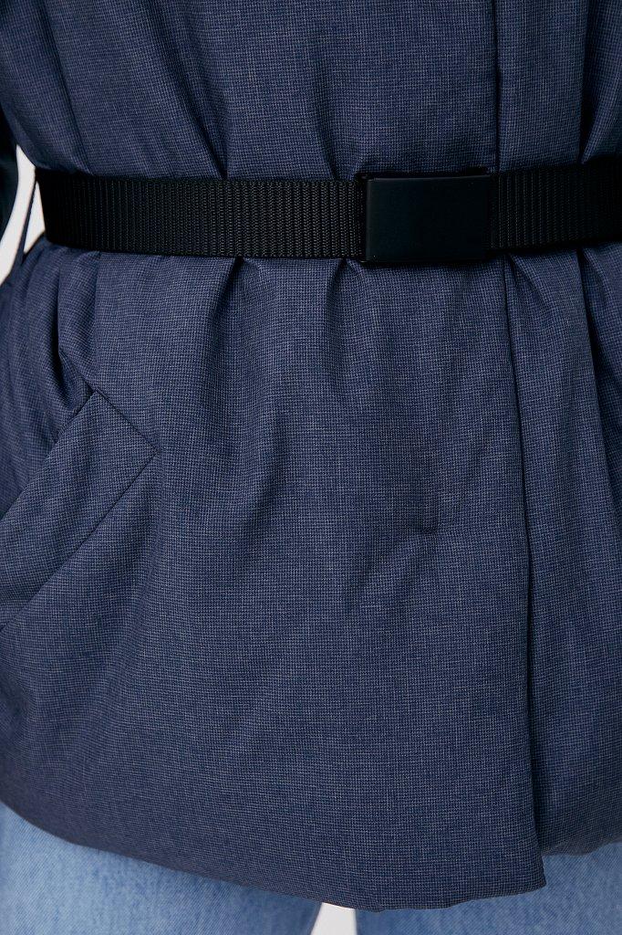 Куртка женская, Модель FAB11027, Фото №7