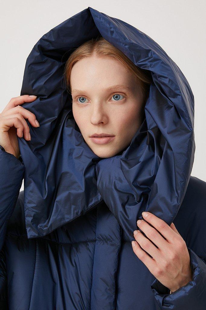 Куртка женская, Модель FAB11066, Фото №6
