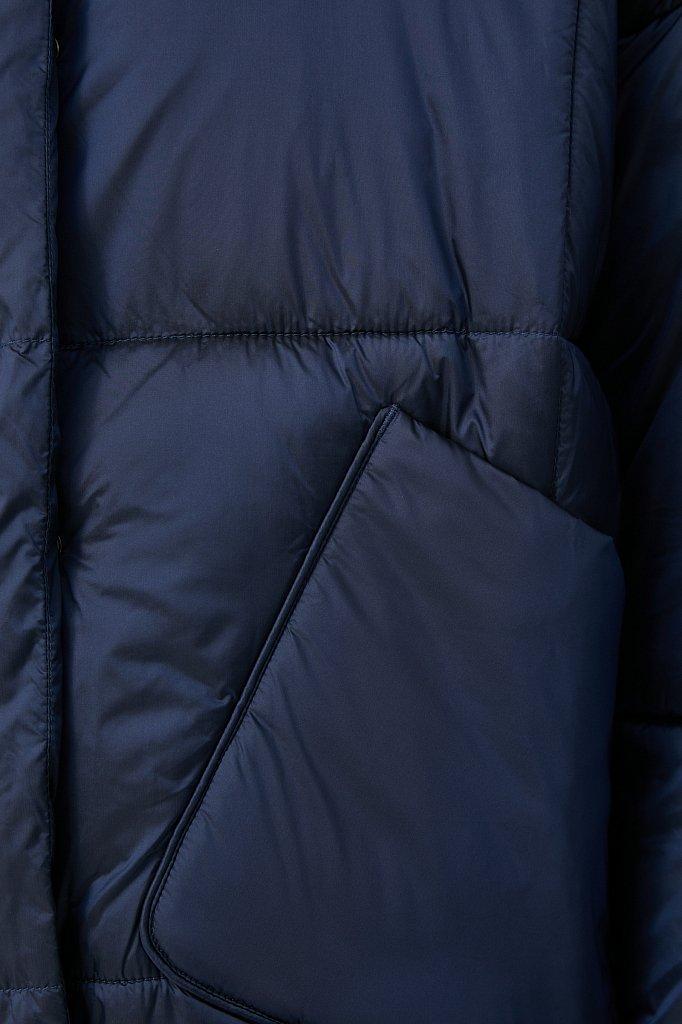 Куртка женская, Модель FAB11066, Фото №7