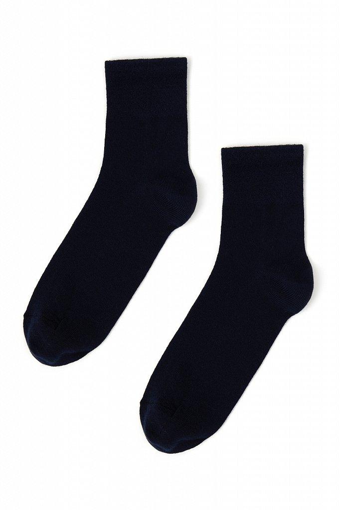 Носки женские, Модель FAB11703, Фото №1
