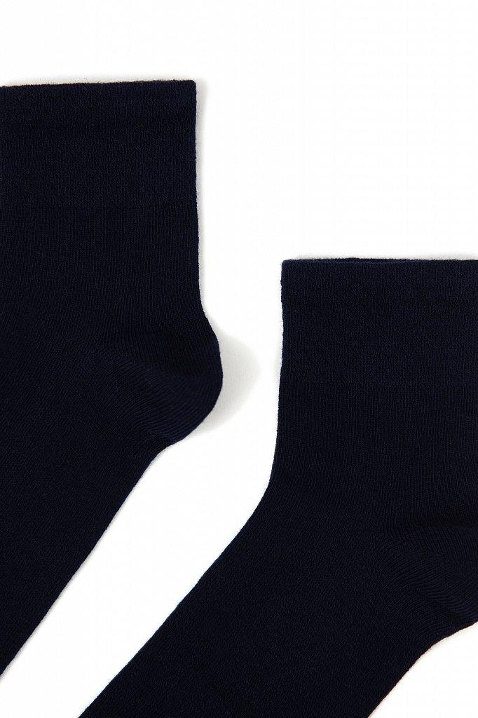 Носки женские, Модель FAB11703, Фото №2