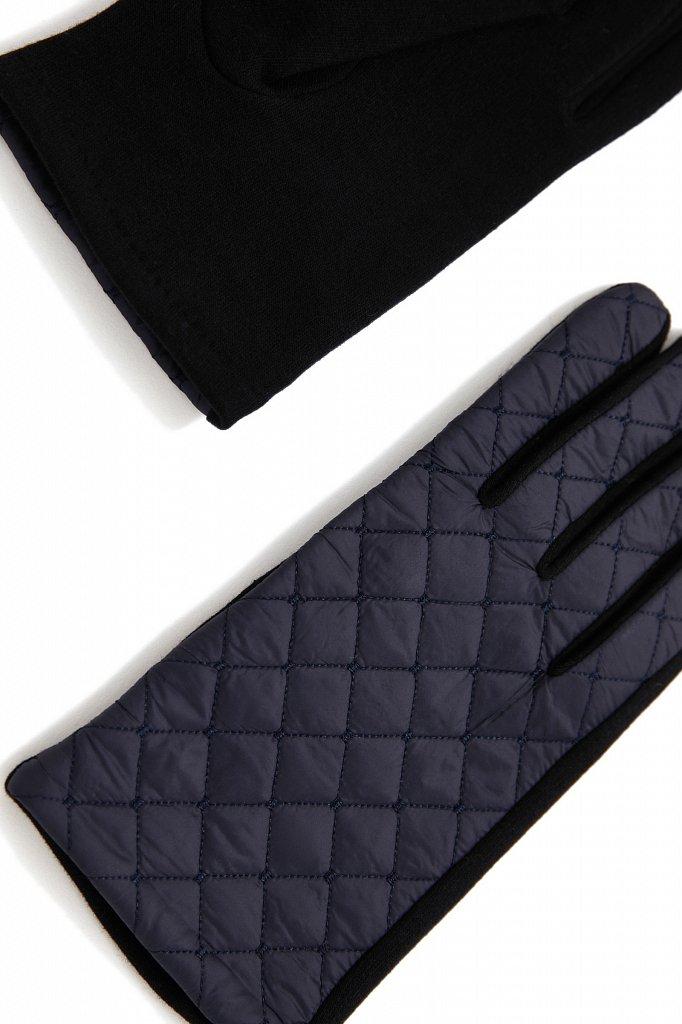 Перчатки мужские, Модель FAB21301, Фото №2