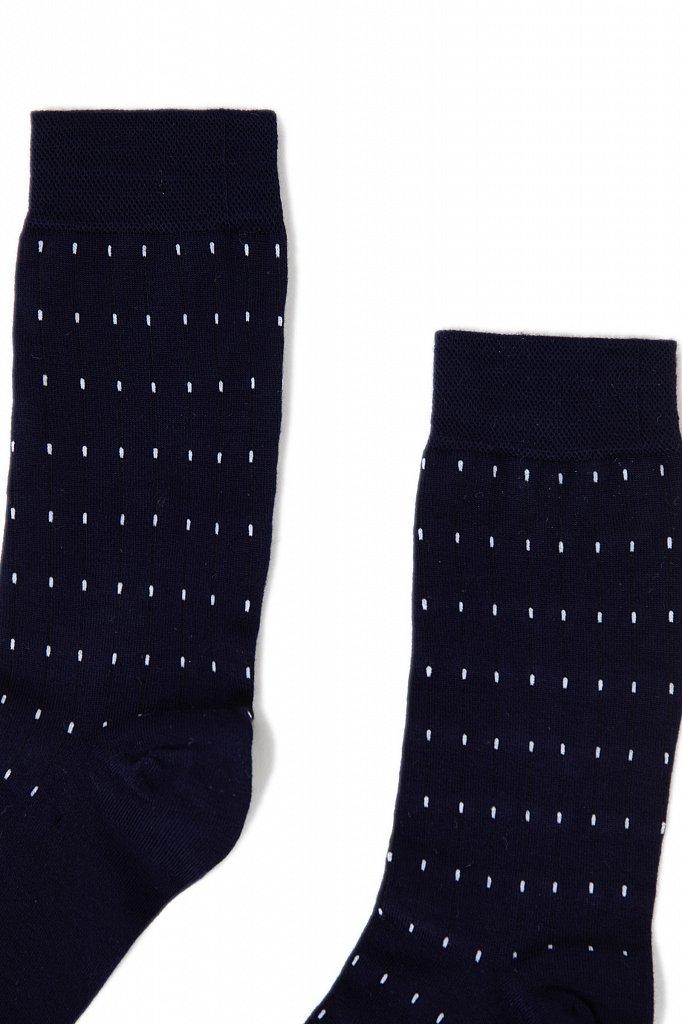 Носки мужские, Модель FAB21704, Фото №2